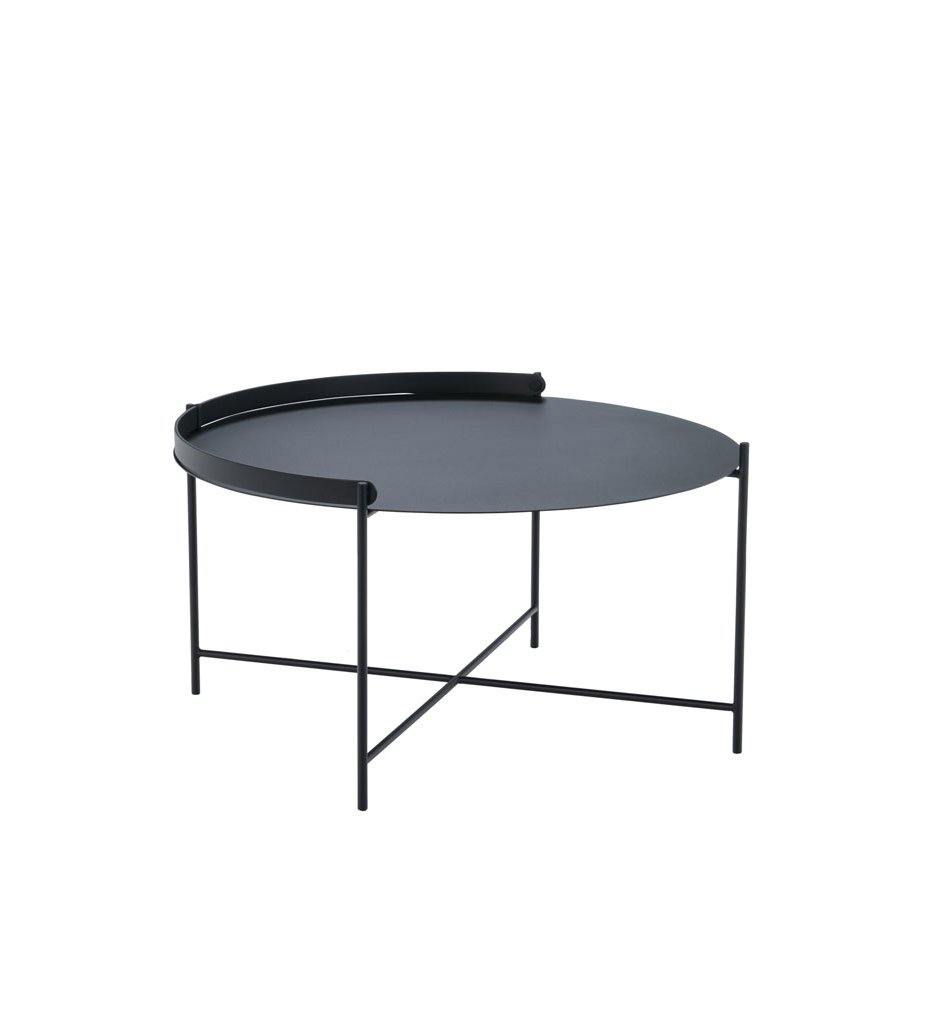 Edge Tray Table - Large
