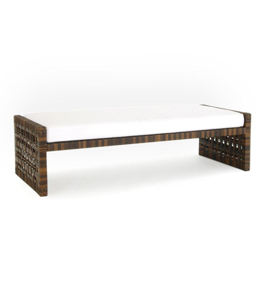 Oasiq Astor Bench