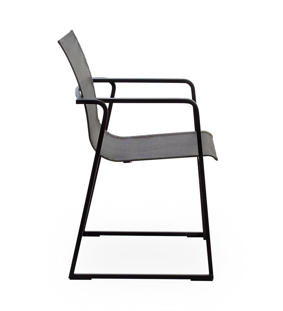 Muze Dining Chair