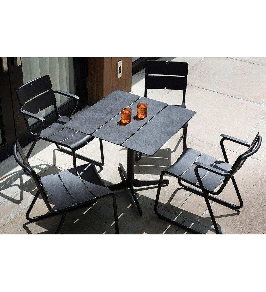 lifestyle, Ceru Dining Table - Small