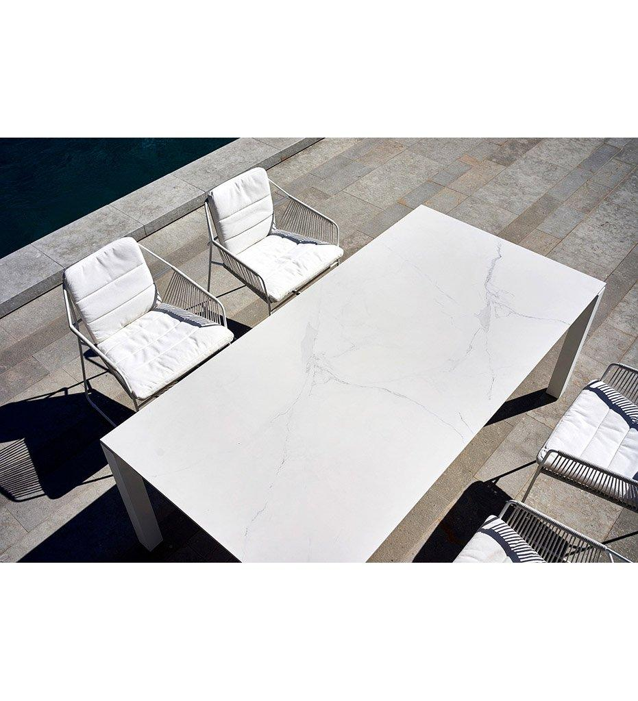 lifestyle, Machar Table - Large