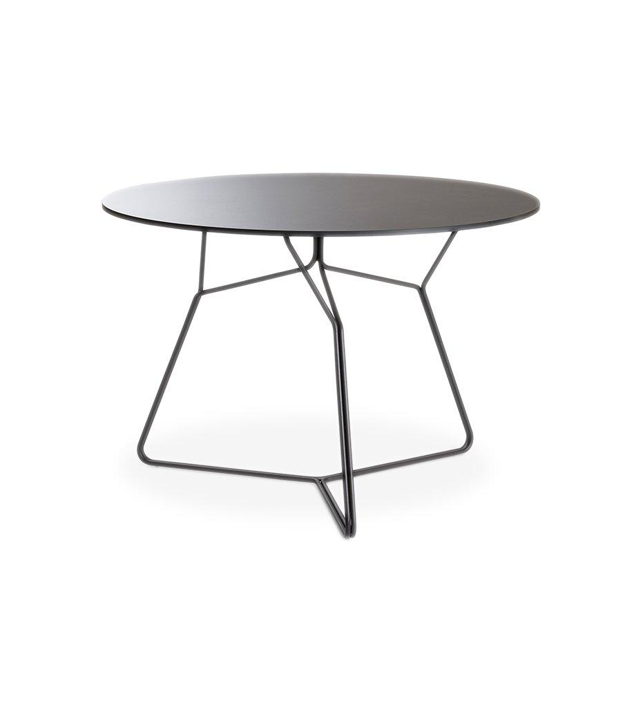 Juniper_House-Oasiq-Serac_Dining_Table_Large