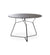 OASIQ Serac Dining Table - Large