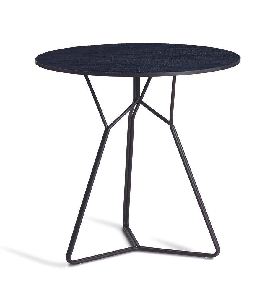 OASIQ Serac Dining Table - Small