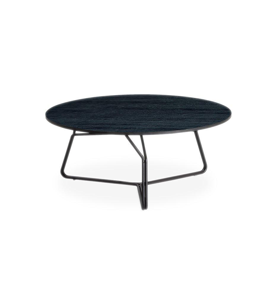 OASIQ Serac Coffee Table