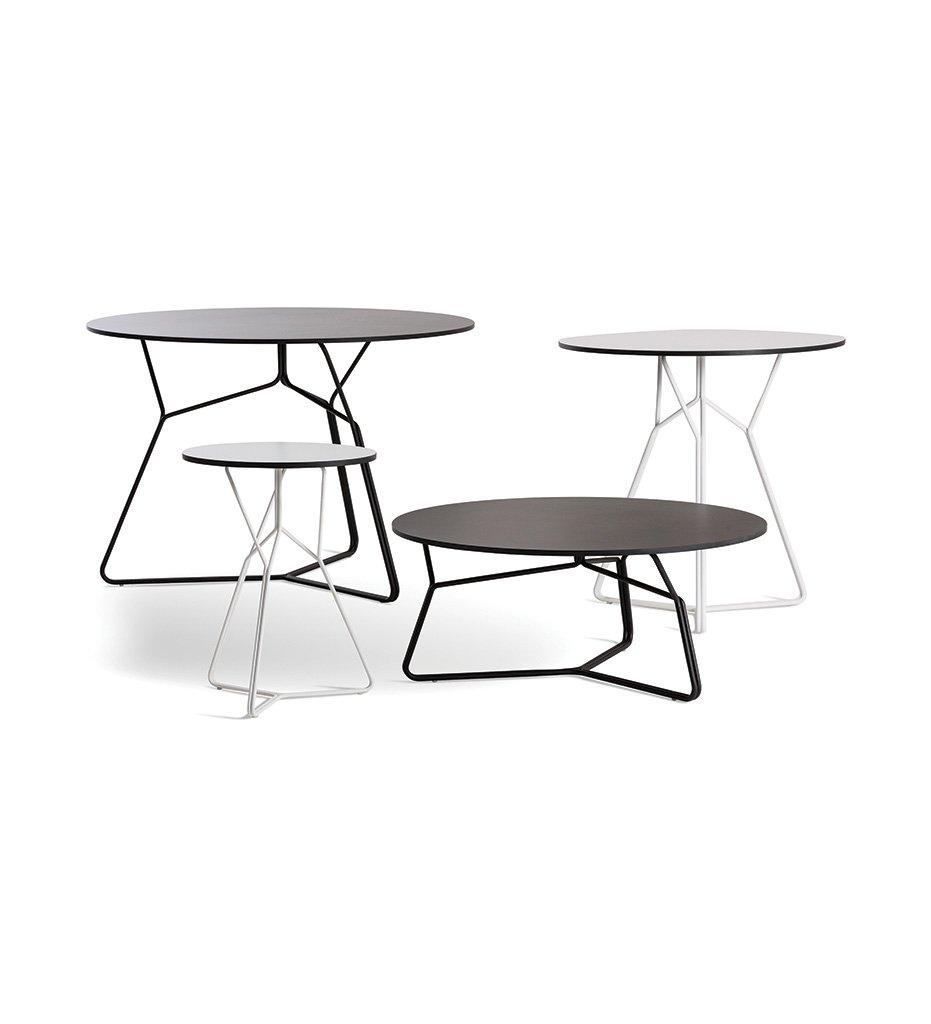 Juniper_House-Oasiq-Serac_Dining_Tables