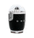 SMEG black citrus juicer