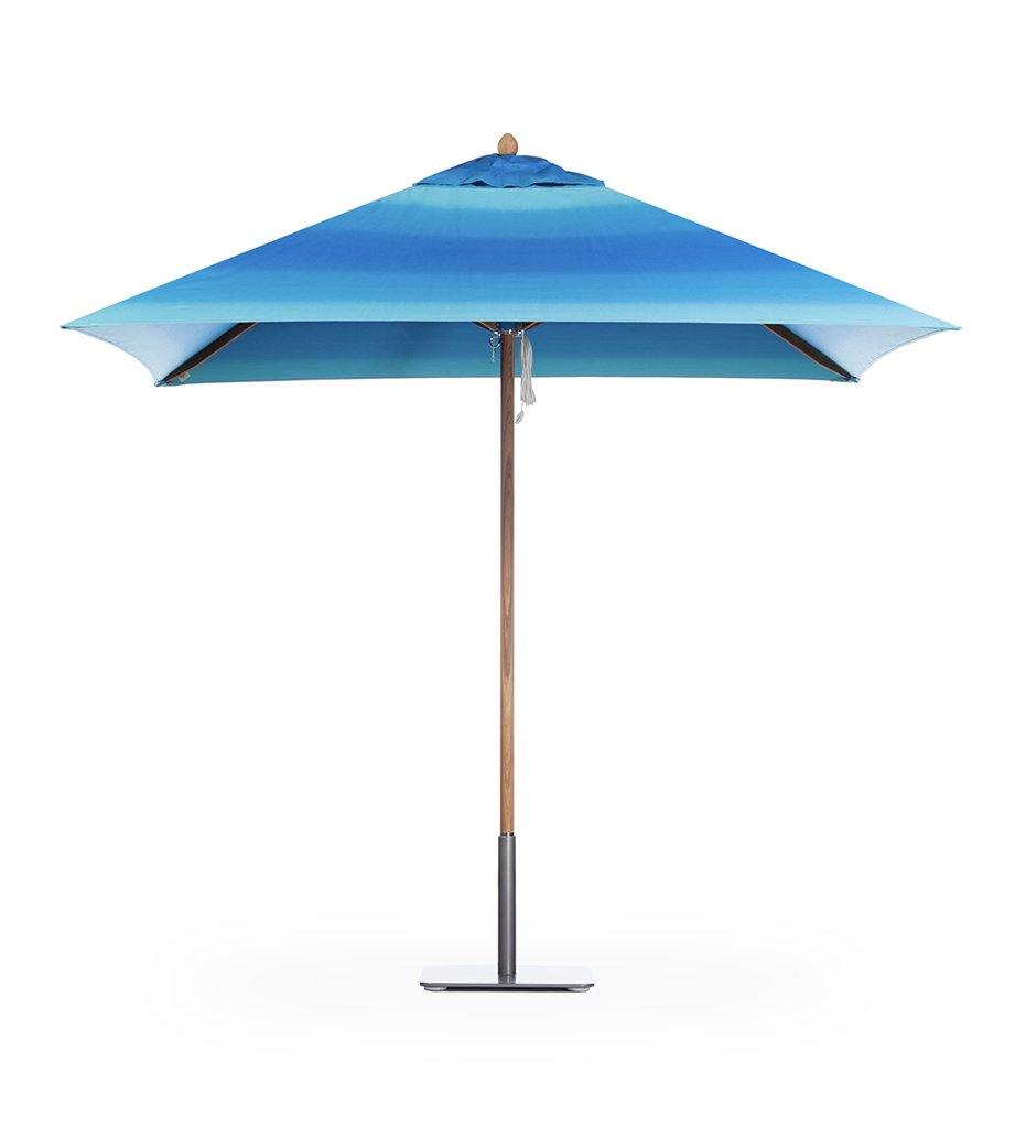 Juniper_House-Santa_Barbara_Designs-Riviera-Square Umbrella
