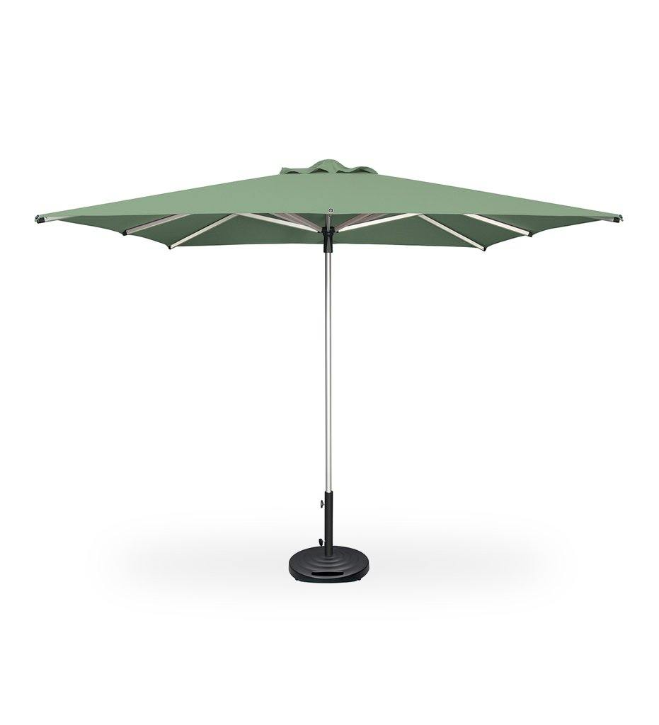 Juniper_House-Shademaker-Libra_Square_Metal_Umbrella-