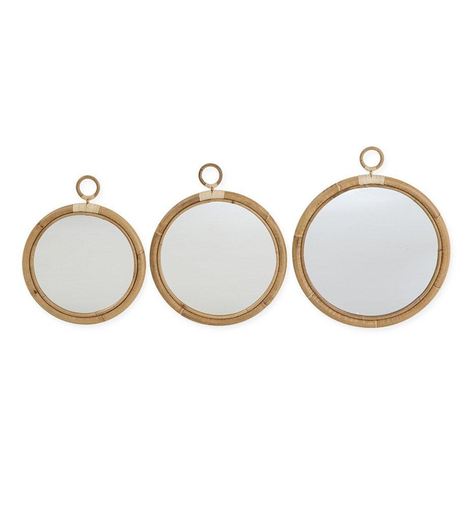 Ella Mirror - Small