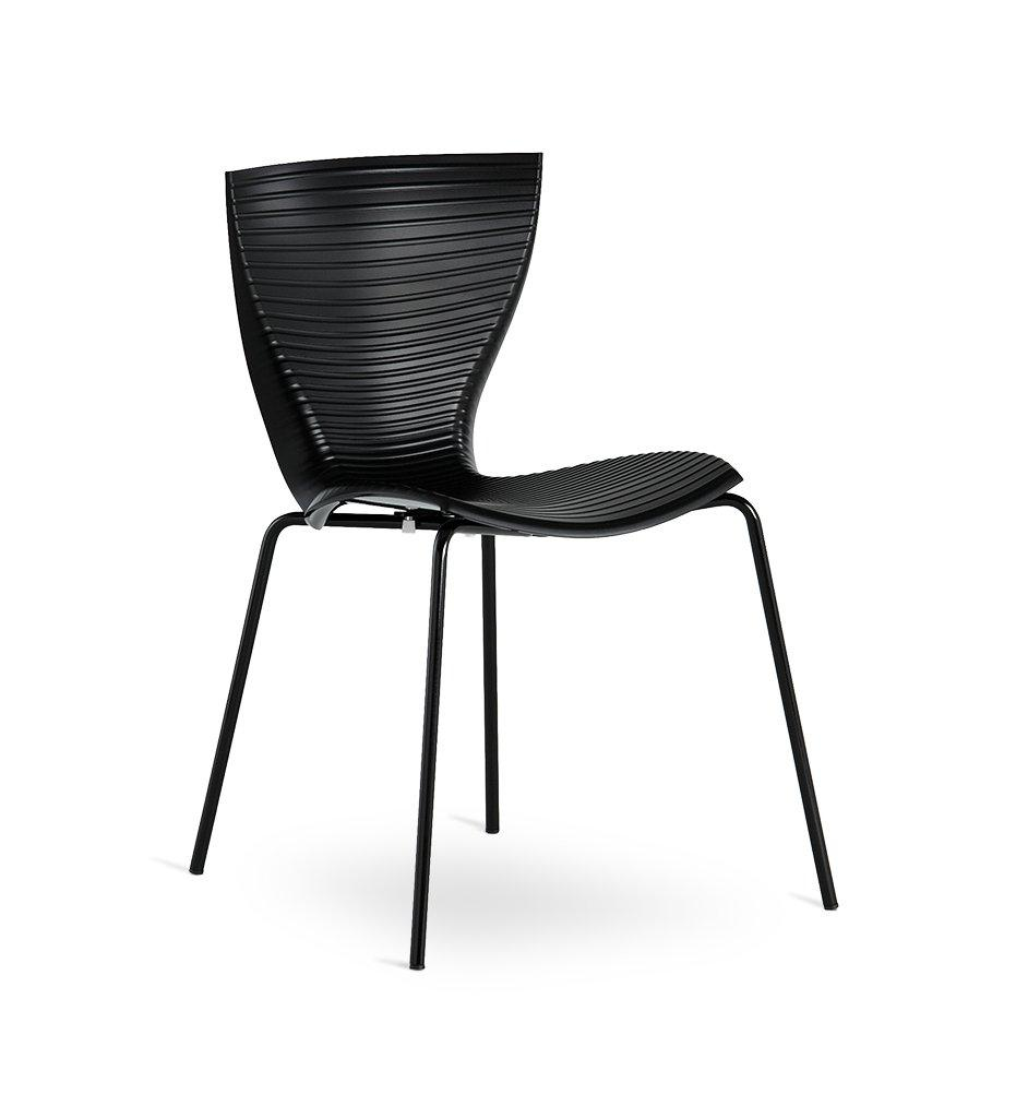 Gloria Side Chair