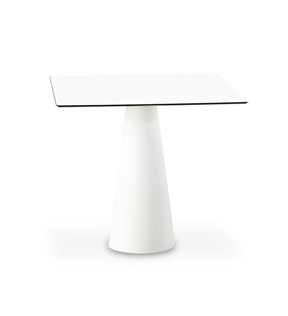 Hopla Dining Table - Square Medium