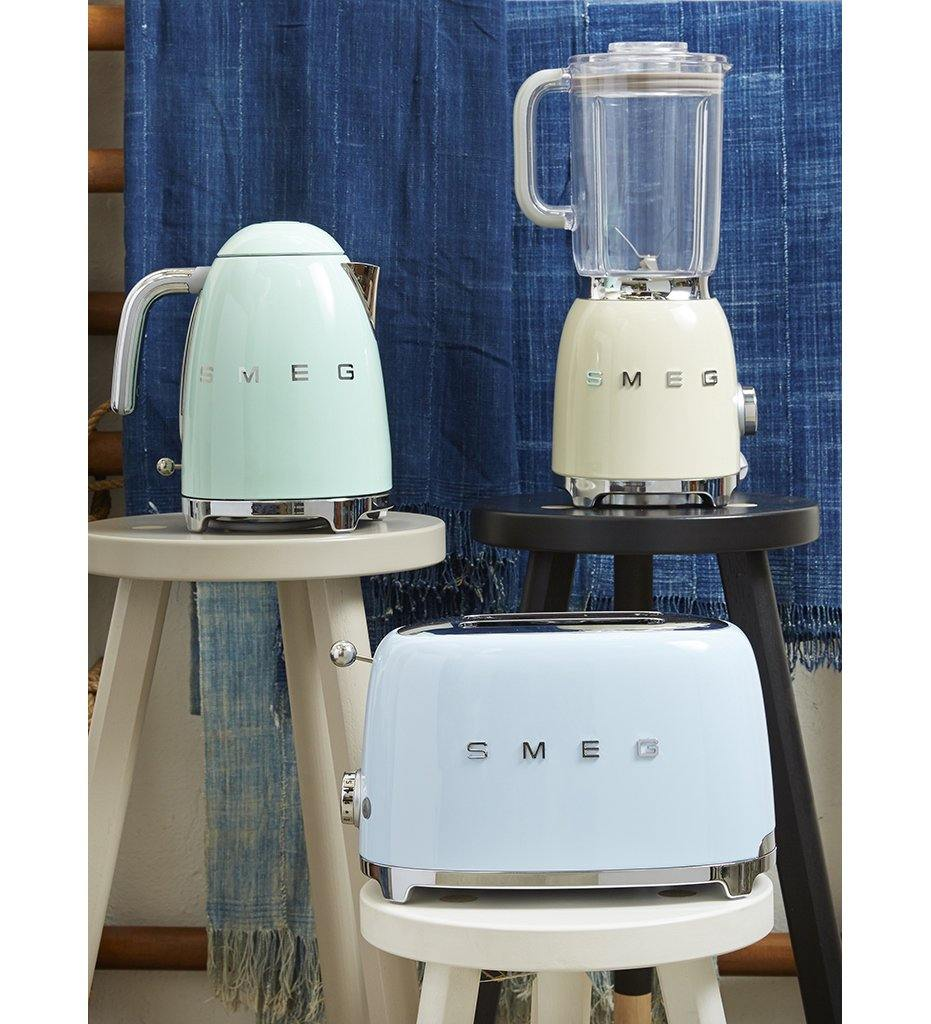 Juniper_House-SMEG-Blender-Cream