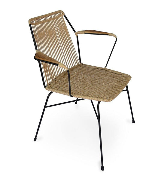 Nusa Arm Chair
