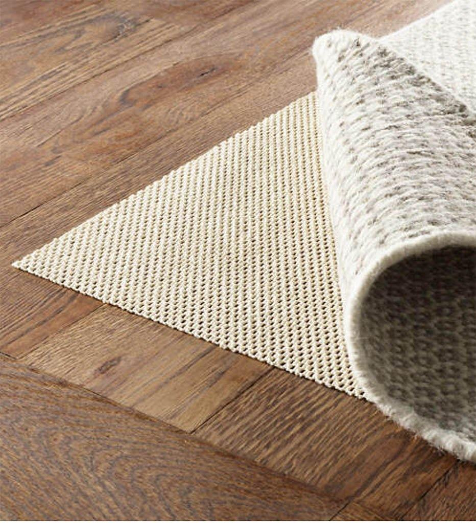 Juniper_House-Dash&Albert-Natural Grip Rug Pad
