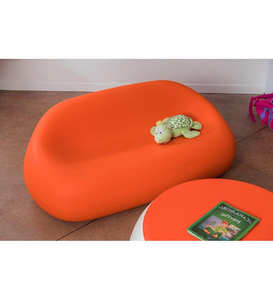 Gumball Sofa - Junior