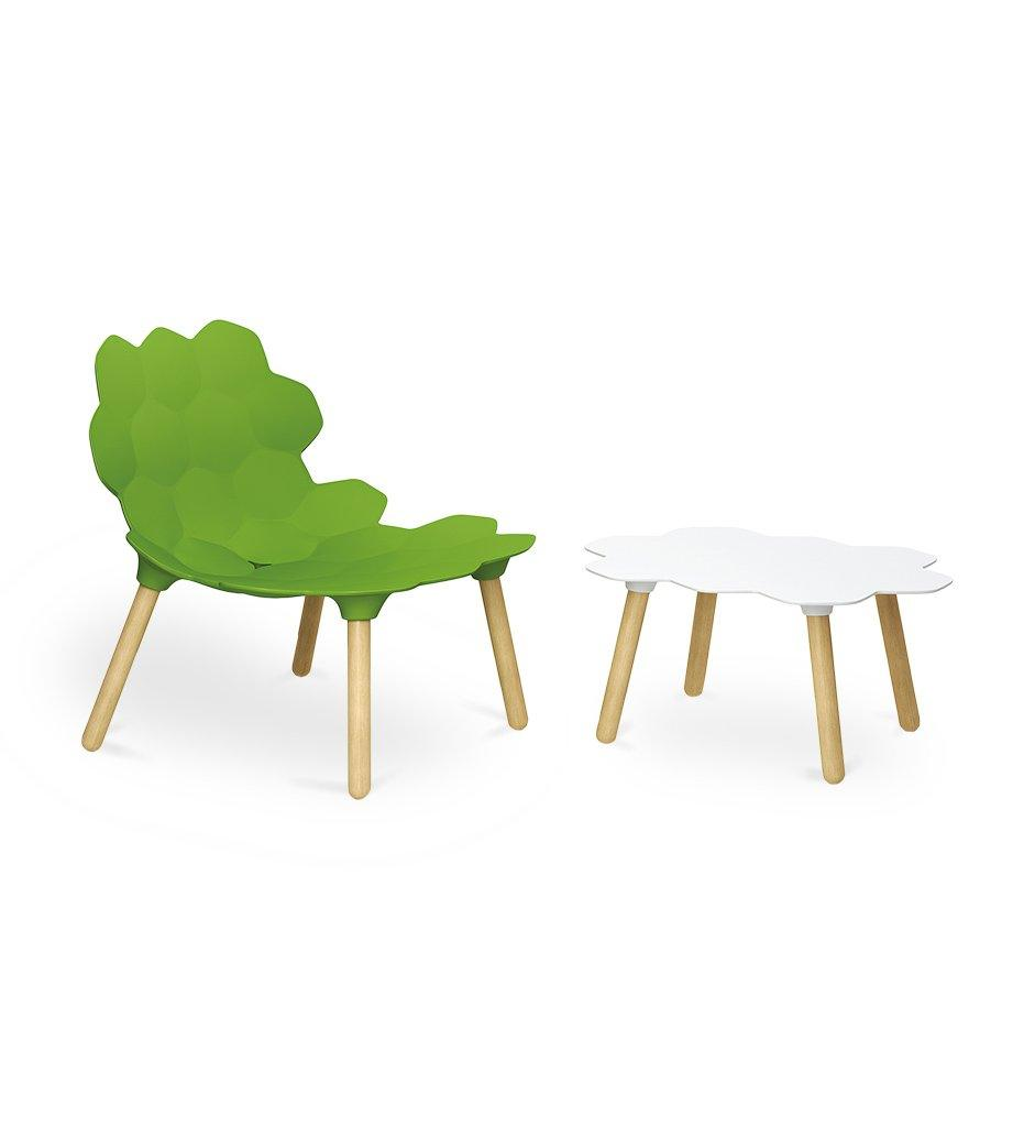 Tarta Chair
