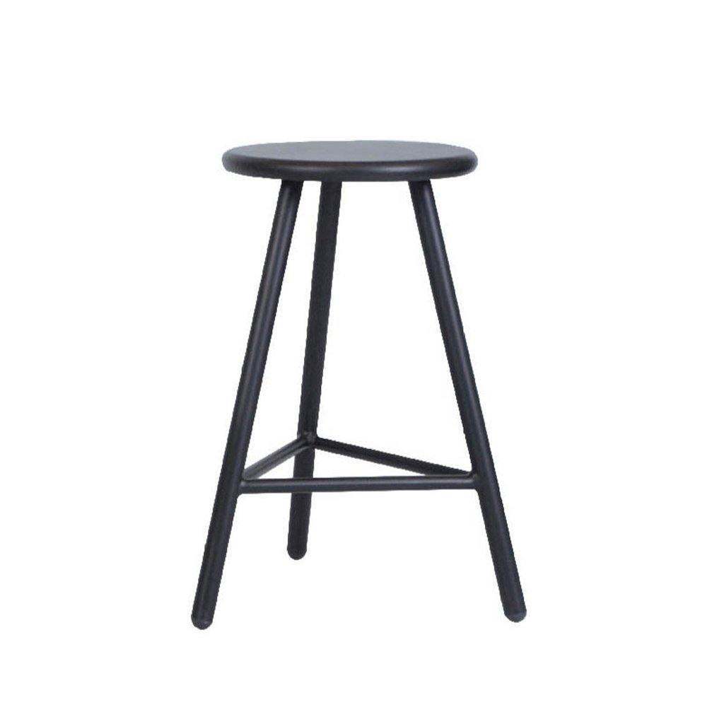 Tool Counter Stool