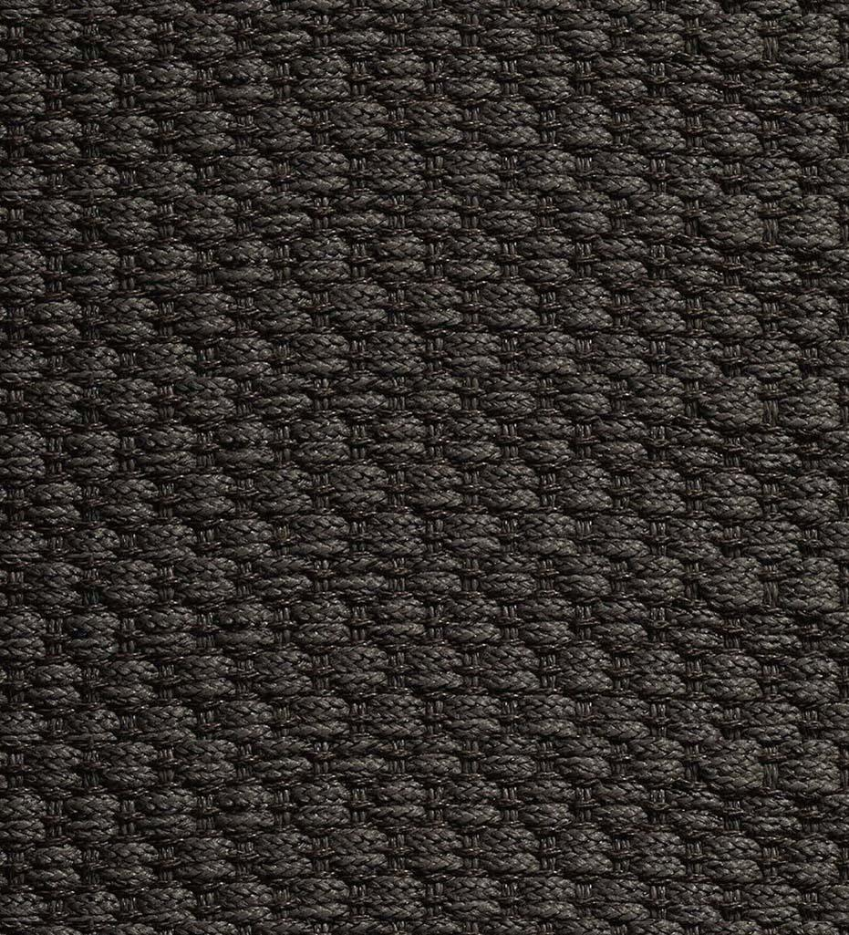 Oasiq | Outdoor | Rug | High Performance Textilene | Solution-dyed Olefin