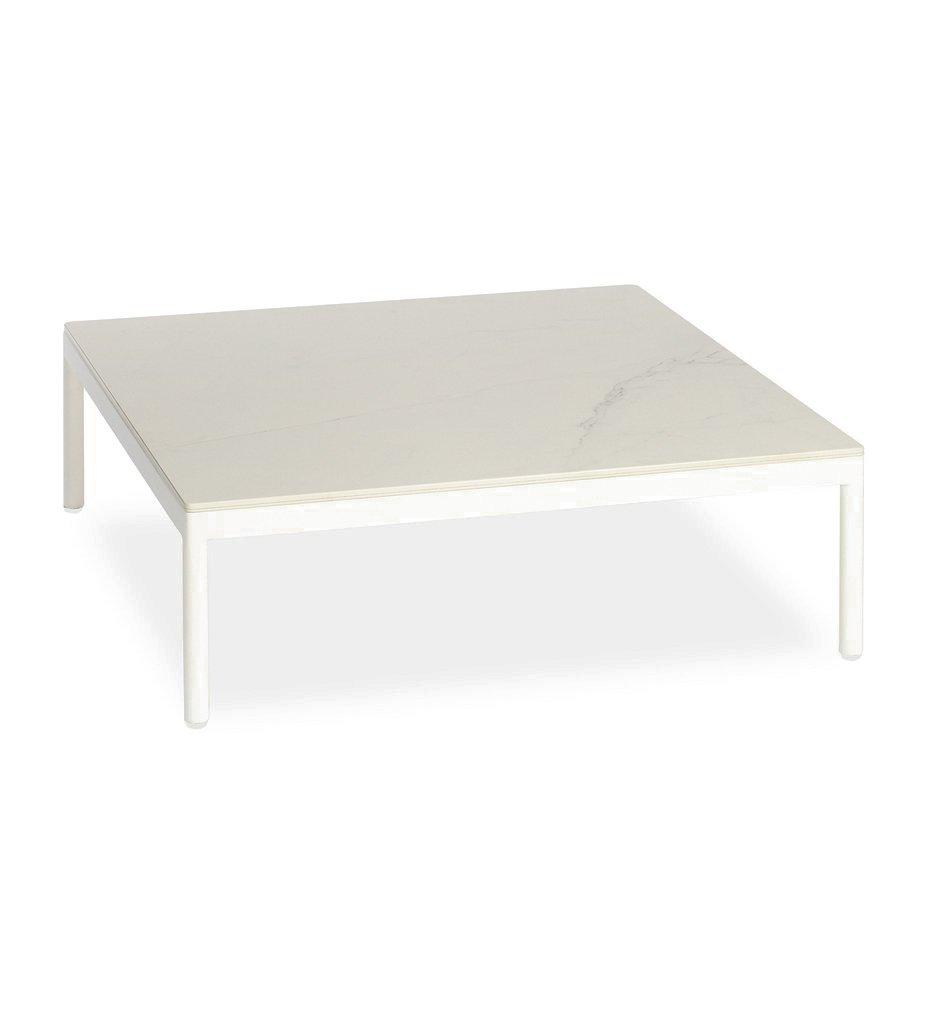 Riad Side Table - Ceramic