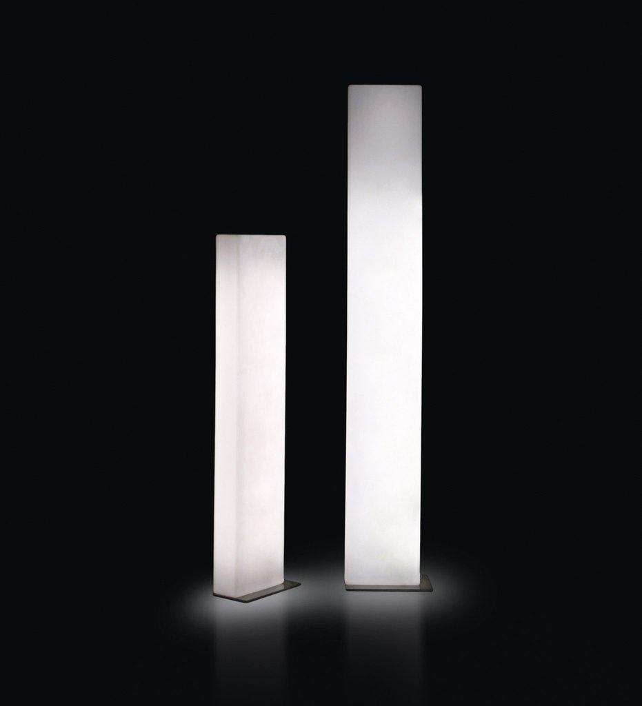 SLIDE Design Brick Floor Lamp Small SD BRK140