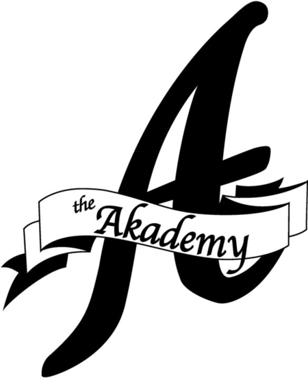 The Akademy Action Sports Programs