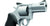 Multi-caliber revolver unveiled by Taurus
