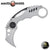 Mantis Encore Folding Karambit - Blade City