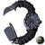 Para-Claw Paracord CQD Watch - Blade City