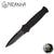 Piranha Bodyguard Automatic Knife - Blade City