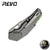 REVO Knives Berserk Duty Folding Knife - BLACK