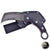 S-TEC BROAD HEAD KARAMBIT - Blade City