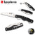Spyderco ClipiTool Rescue Multi-Function Folder - Blade City