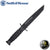 Smith & Wesson Search & Rescue Tanto Fixed Blade - Multiple Options - Blade City