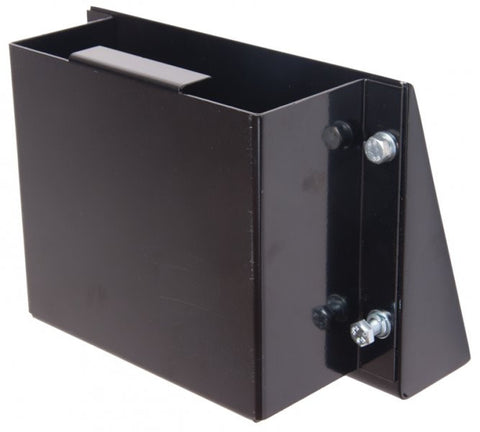 Free Standing PC680 Battery Box