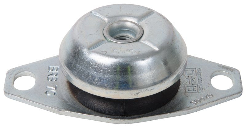 AMC BRB70 Anti-Vibration Rubber Mount for Van Packs / Skid Units