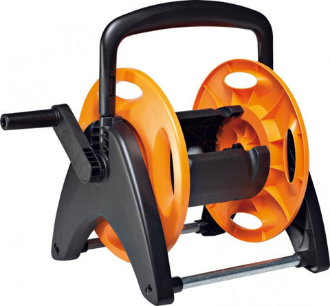 Reely 40 Frame Mount Manual Hose Reel