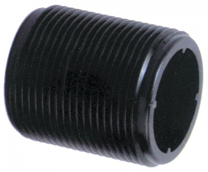 Geoline Polypropylene Male Threaded Connector Fittings