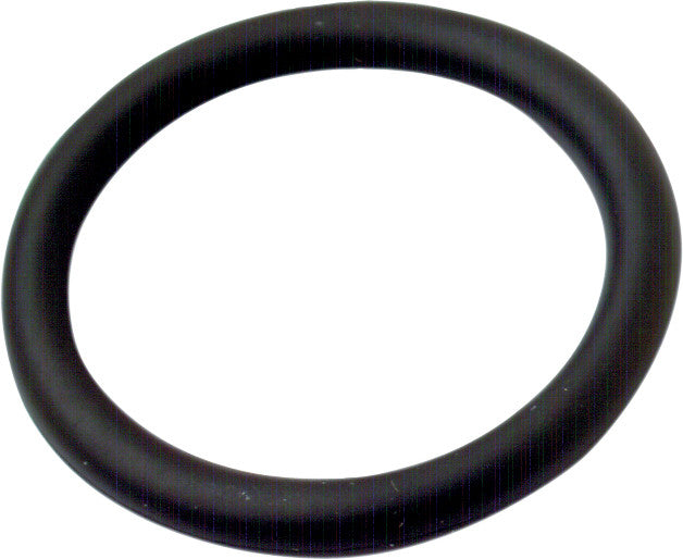 Mini 11.9mm Quick Release Replacement O-Ring for Female Coupling