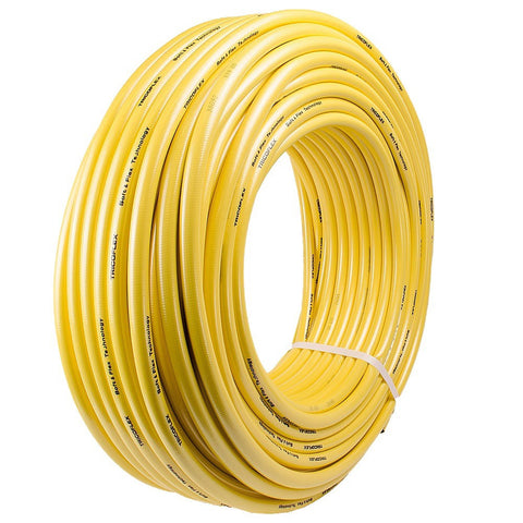 "Tricoflex Hose 1/2"" Pipe 12.5mm x 25m"