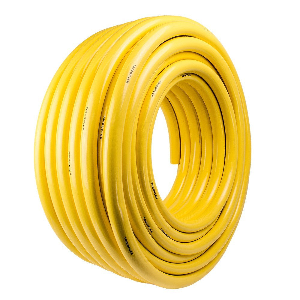 "Tricoflex Hose 1"" Pipe 25mm x 25m"