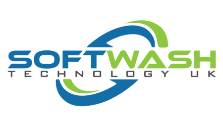 SoftWash Technology UK