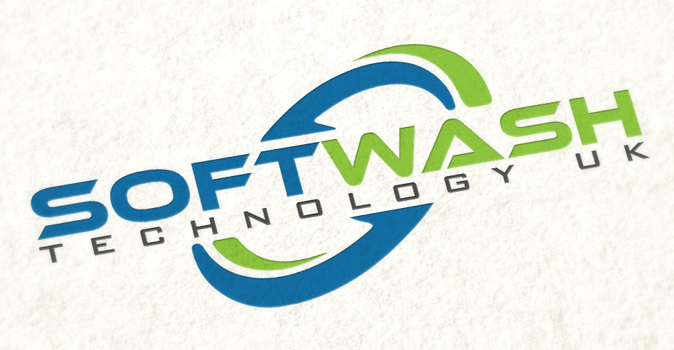 Softwash Systems Uk