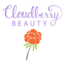 Cloudberry Beauty
