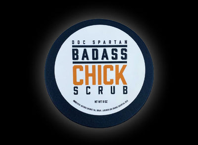 BadAss Chick Bundle