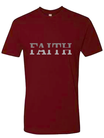 FAITH (Split)