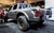 Raptor Pre-Runner Kit - 2017 Ford Raptor or 2010-2014 Raptor