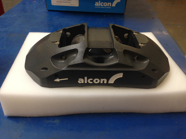 Alcon 6100 Brake Caliper kit