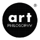 Art Philosophy Logo