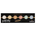 Coliro (by Finetec GmbH Germany) M750 - Silk 6 Color Set - Art Nebula